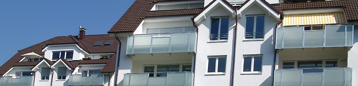 Sting-Verwaltuns-GmbH