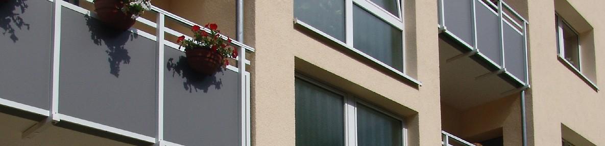 Sting-Verwaltungs-GmbH