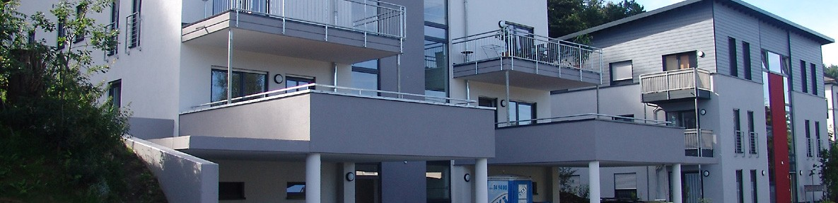 57258 Freudenberg, Bahnhofstrasse