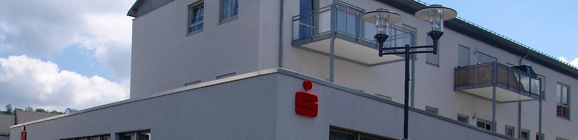 57234 Wilnsdorf, Rathausstrasse